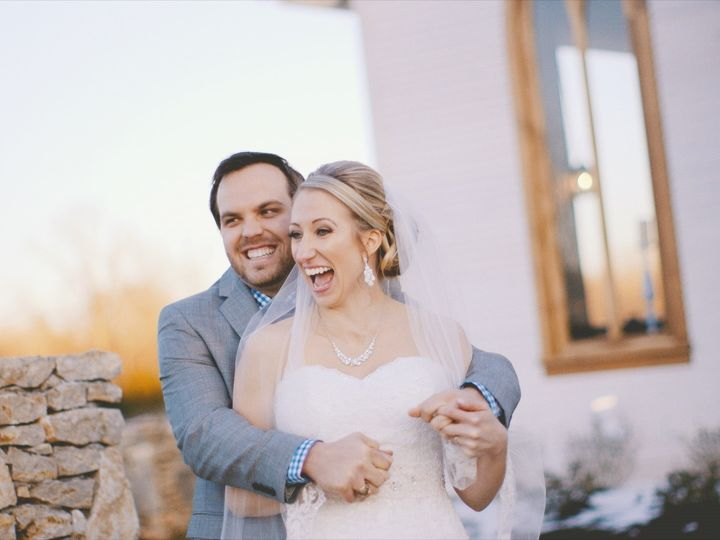 Tmx 1431732985778 Jesse And Hazel Frame 11 Roseville wedding videography