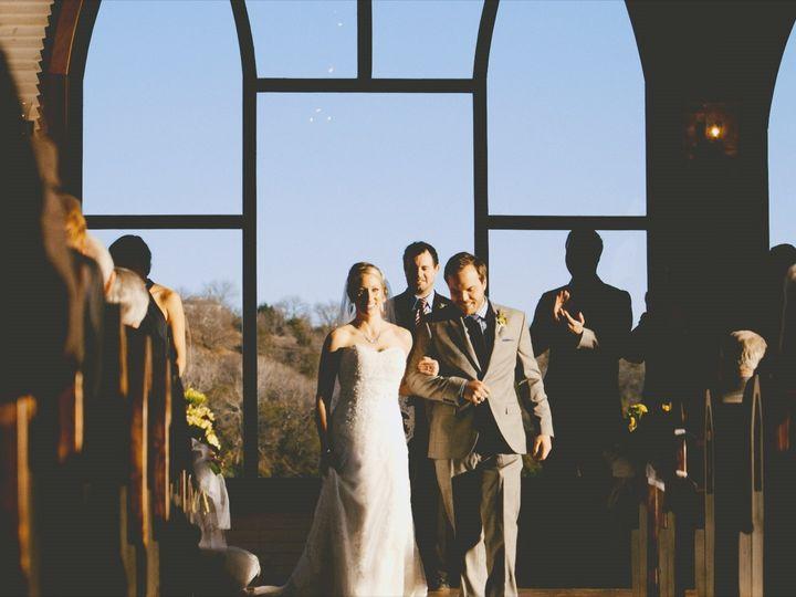Tmx 1431732992974 Jesse And Hazel Frame 8 Roseville wedding videography