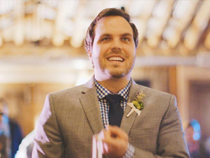 Tmx 1431733015247 Jesse And Hazel Frame 20 Roseville wedding videography