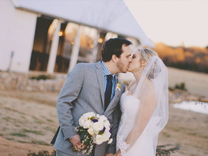 Tmx 1431733021254 Jesse And Hazel Frame 15 Roseville wedding videography