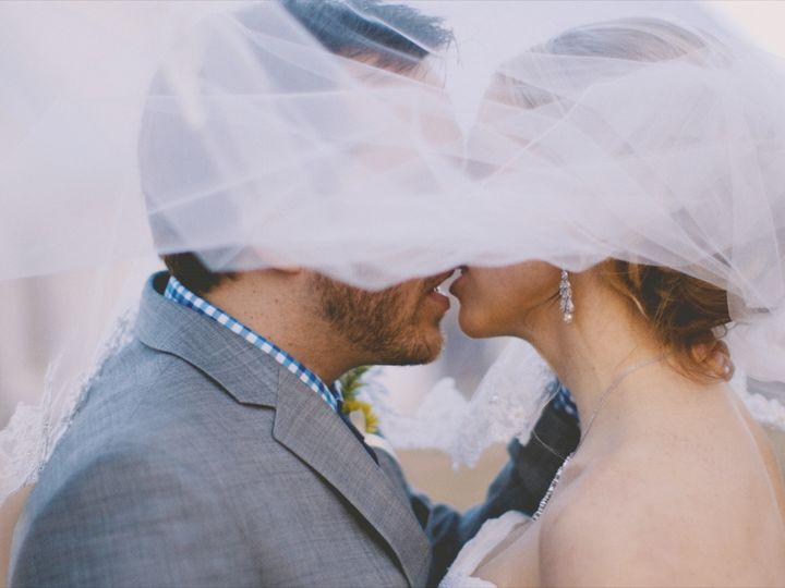 Tmx 1431733028619 Jesse And Hazel Frame 14 Roseville wedding videography