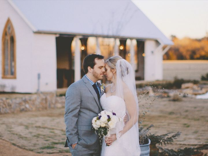 Tmx 1431733035790 Jesse And Hazel Frame 13 Roseville wedding videography
