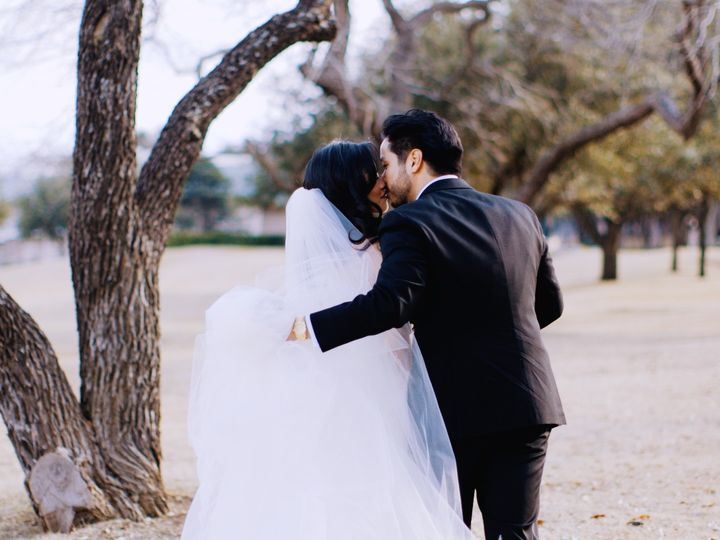 Tmx 1431733114761 Frame 3 Roseville wedding videography