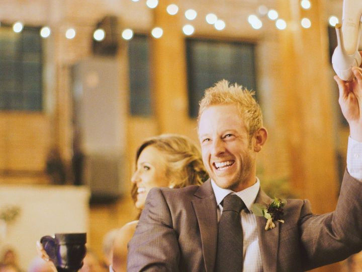 Tmx 1431733161419 Frame 25 Roseville wedding videography