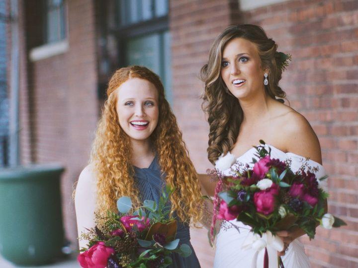 Tmx 1431733215675 Frame 17 Roseville wedding videography