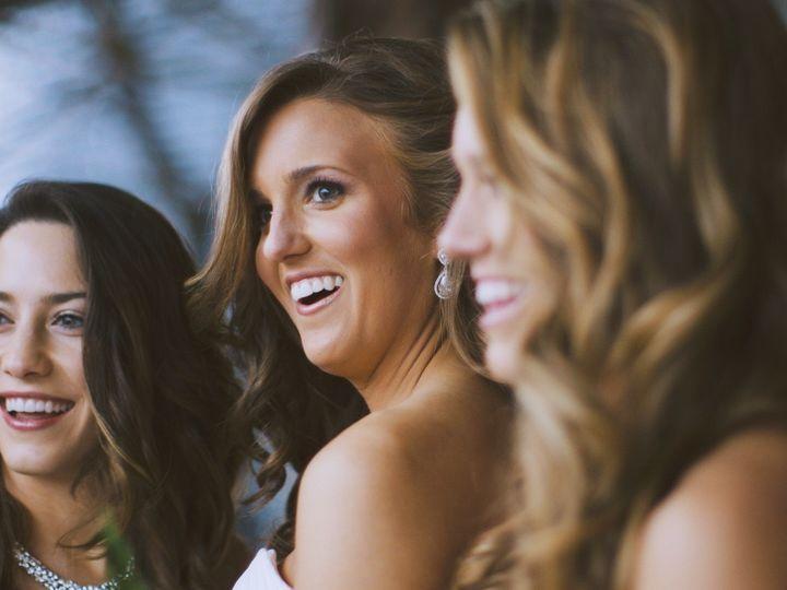 Tmx 1431733222663 Frame 16 Roseville wedding videography