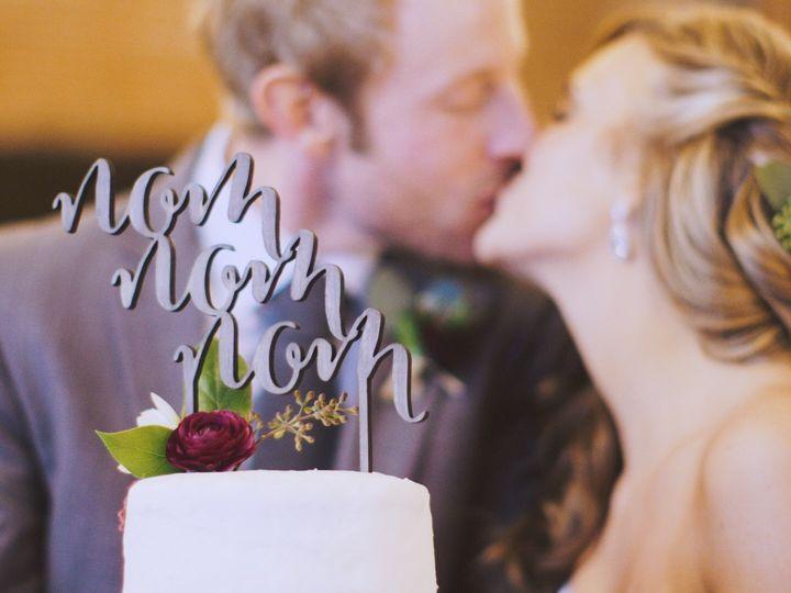 Tmx 1431733249681 Frame 12 Roseville wedding videography