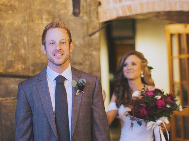 Tmx 1431733255847 Frame 11 Roseville wedding videography