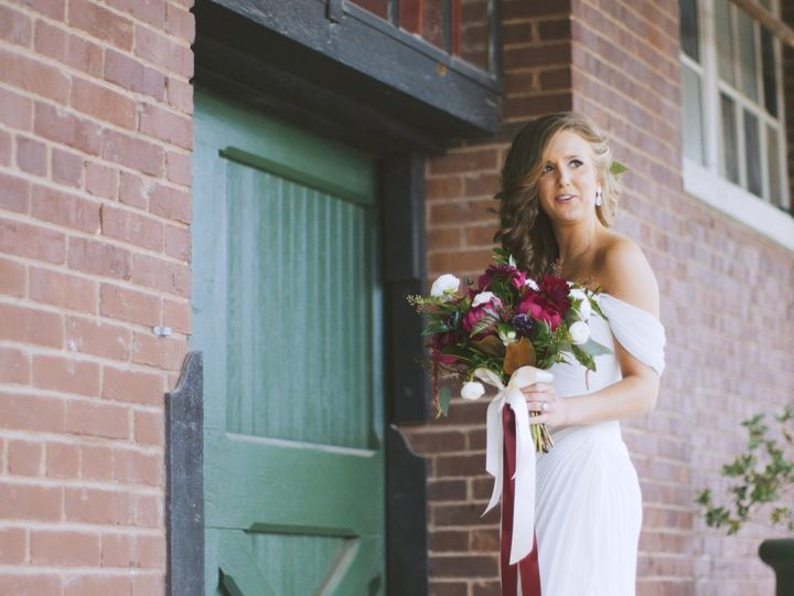 Tmx 1431733268131 Frame 9 Roseville wedding videography