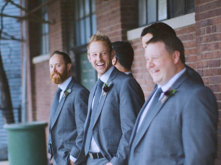 Tmx 1431733304935 Brett And Jamie Highlight Frame 2 Roseville wedding videography