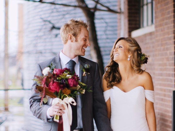 Tmx 1431733325098 Brett And Jaime Frame 4 Roseville wedding videography