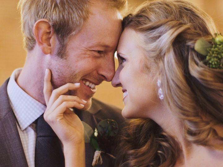 Tmx 1431733331614 Brett And Jaime Frame 3 Roseville wedding videography