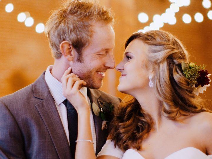 Tmx 1431733347386 Brett And Jaime Roseville wedding videography