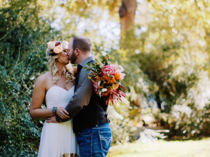 Tmx 1431733478277 Frame 11 Roseville wedding videography