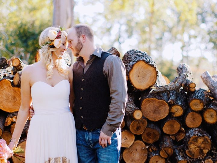 Tmx 1431733485944 Frame 12 Roseville wedding videography