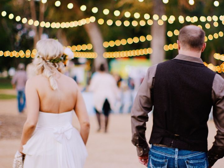 Tmx 1431733493134 Frame 14 Roseville wedding videography