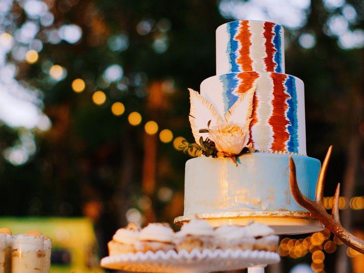Tmx 1431733502908 Frame 7 Roseville wedding videography