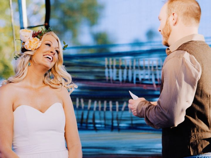 Tmx 1431733518996 Frame 9 Roseville wedding videography