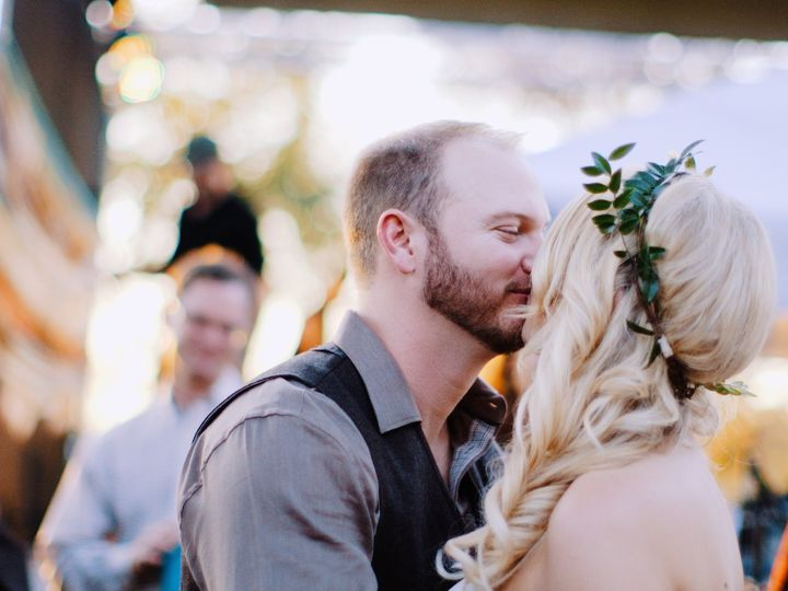 Tmx 1431733531532 Frame 13 Roseville wedding videography