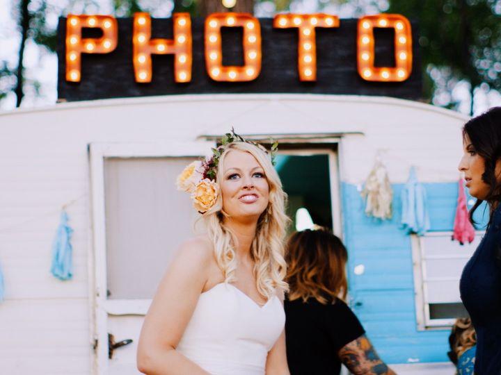 Tmx 1431733551182 Jessica Frame 7 Roseville wedding videography