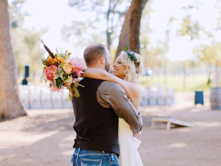 Tmx 1431733570806 Jessica Frame 3 Roseville wedding videography