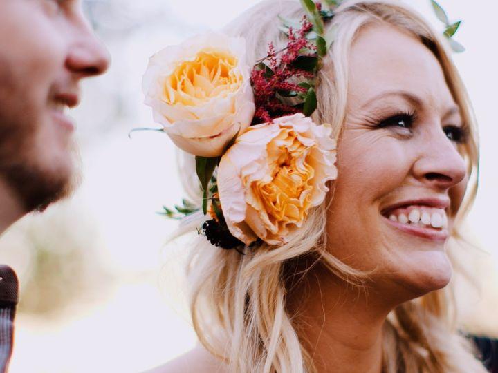 Tmx 1431733582511 Jessica Frame 1 Roseville wedding videography