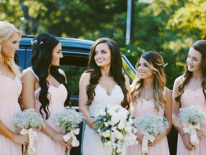 Tmx 1440005163103 Frame 14 Roseville wedding videography