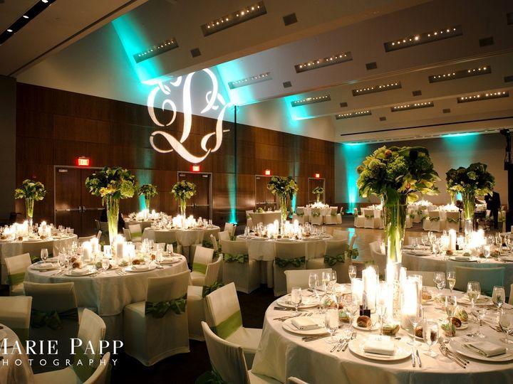 Tmx 1383750548366  Hoboken, NJ wedding venue