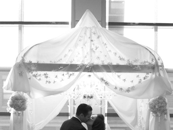 Tmx 1383750574030  Hoboken, NJ wedding venue