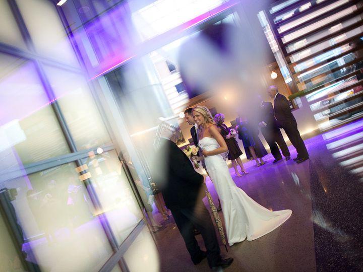 Tmx 1383750591400 1 Hoboken, NJ wedding venue