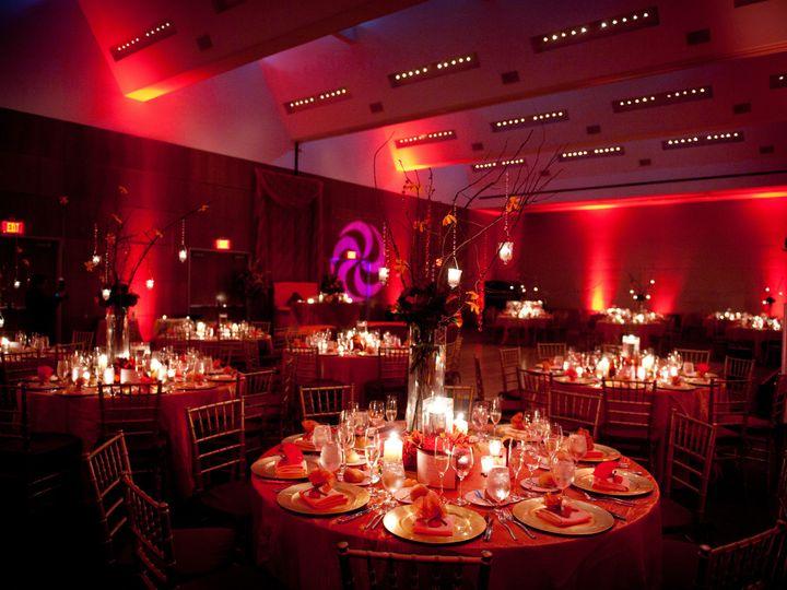 Tmx 1403457400845 0918 Ita Ds12656 Hoboken, NJ wedding venue
