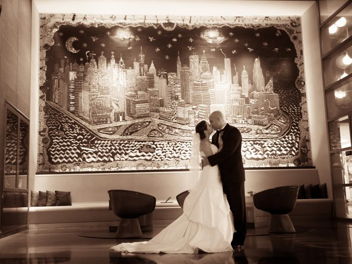 Tmx 1403457454162 0891 Ita Ts16707 Hoboken, NJ wedding venue