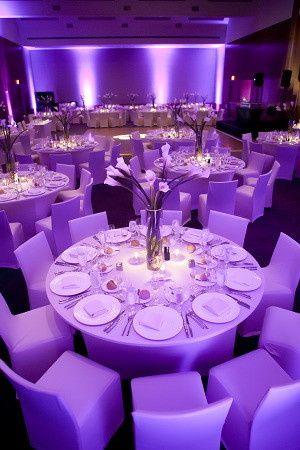 Tmx 1403457531706 For The W 4 Hoboken, NJ wedding venue