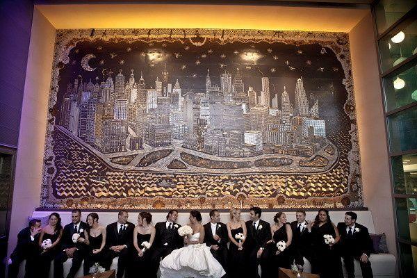 Tmx 1403457536279 For The W 2 Hoboken, NJ wedding venue