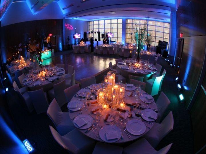 Tmx 1403457588248 Reyes Antona 4 Hoboken, NJ wedding venue