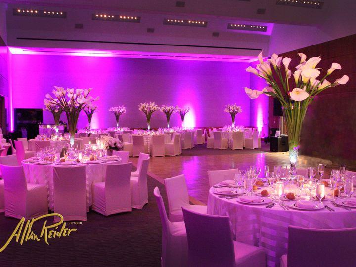 Tmx 1403457611029 7ballroom Ar Hoboken, NJ wedding venue