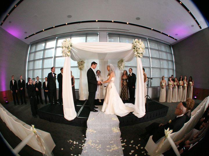 Tmx 1403457645528 Chupahfe Hoboken, NJ wedding venue