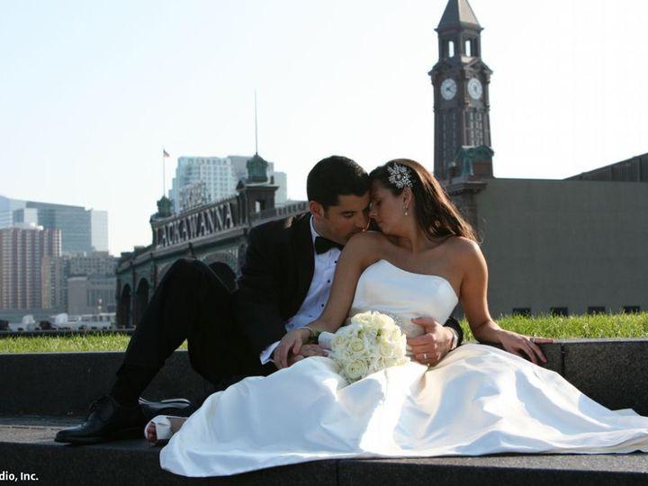 Tmx 1403457702708 Sodo 18 Hoboken, NJ wedding venue