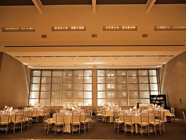 Tmx 1403457724396 0794p09014 Jenmike 2 Hoboken, NJ wedding venue