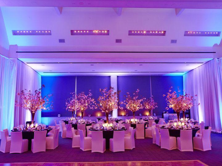 Tmx 1403458979187 0866w13002 Lisachris 16 Resized Hoboken, NJ wedding venue