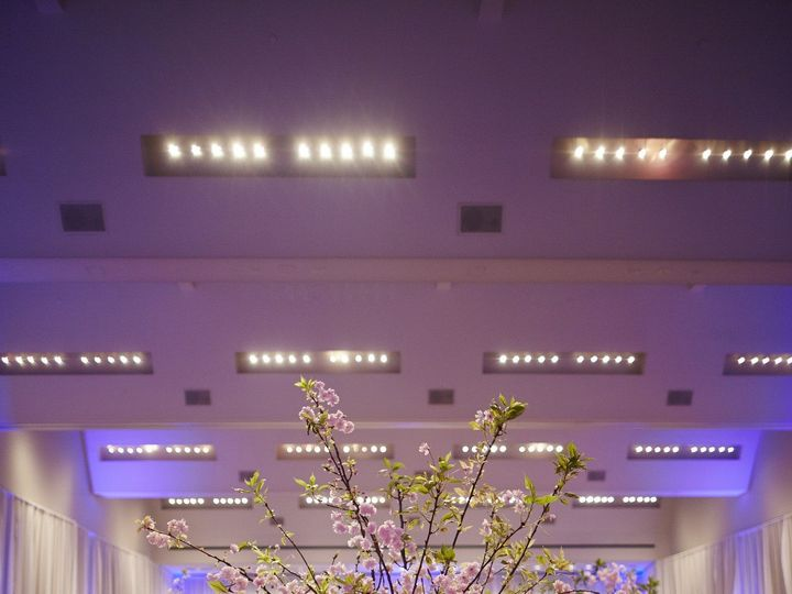 Tmx 1403458989383 0803w13002 Lisachris Resize Hoboken, NJ wedding venue