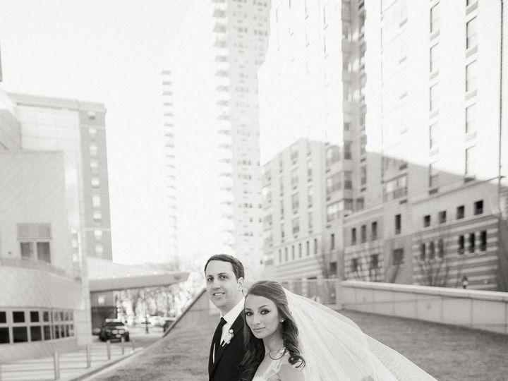 Tmx 1430416936790 008 Hoboken, NJ wedding venue