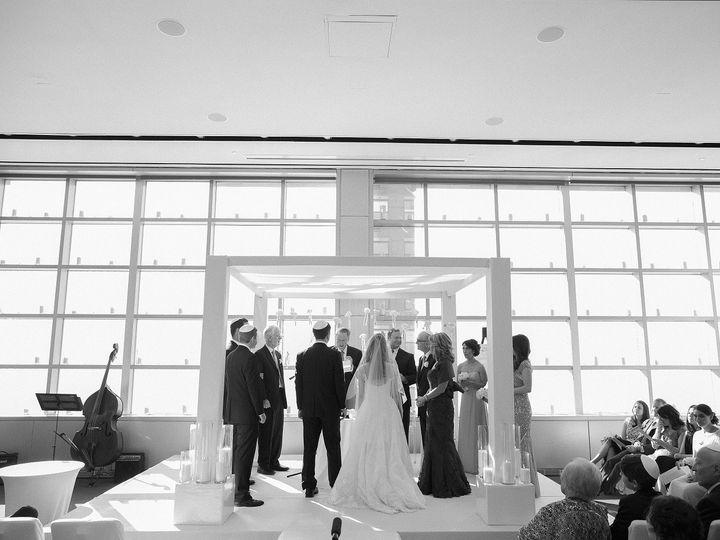 Tmx 1430417173156 006resize Hoboken, NJ wedding venue