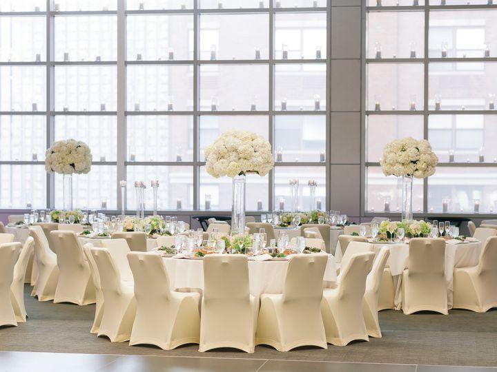 Tmx 1430417239786 012 Hoboken, NJ wedding venue