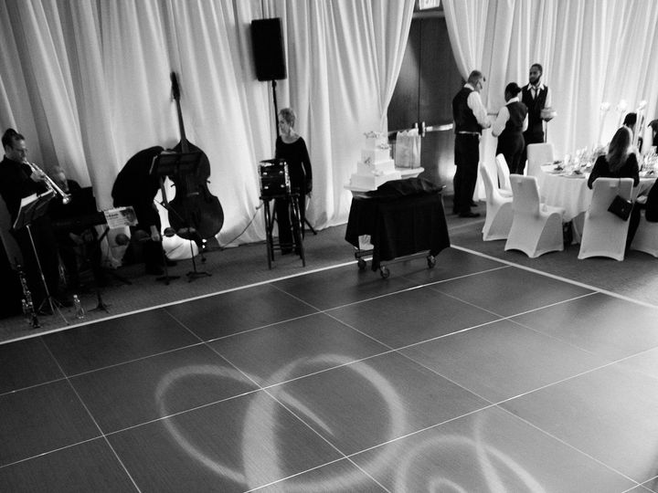 Tmx 1430417581516 029 Hoboken, NJ wedding venue