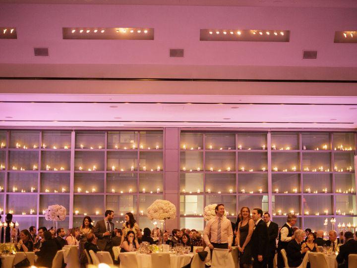 Tmx 1430417638391 032 Hoboken, NJ wedding venue