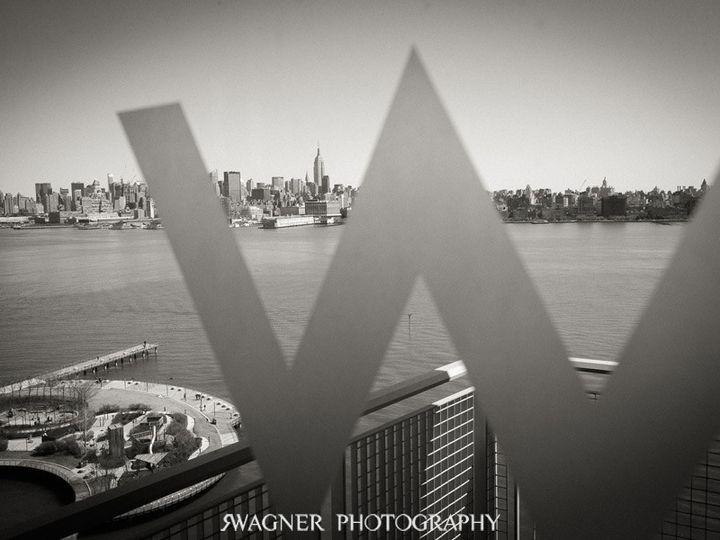 Tmx 1430417768783 040 Hoboken, NJ wedding venue