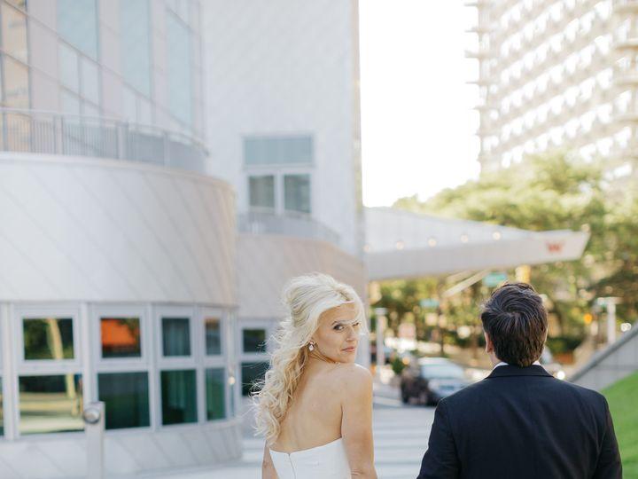 Tmx 1449605557232 0910w15 002 Leahgreg Hoboken, NJ wedding venue