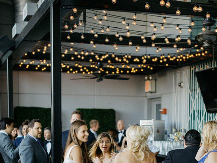 Tmx 1449606110502 1044w15 002 Leahgreg Hoboken, NJ wedding venue