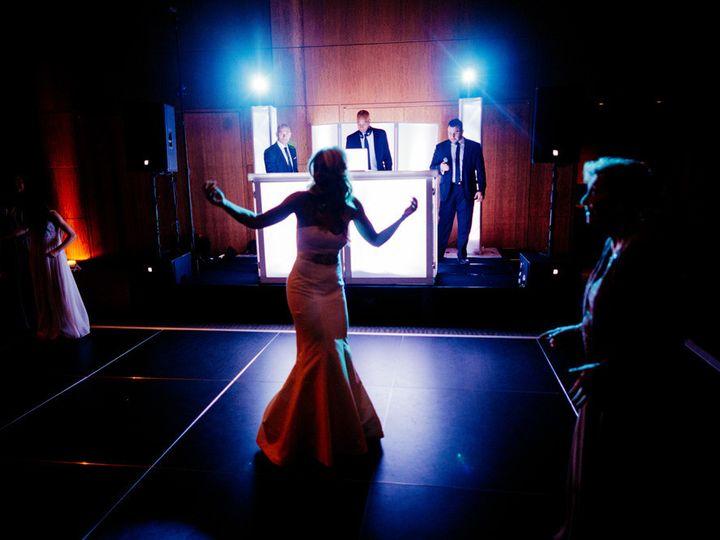 Tmx 1449606149320 1538w15 002 Leahgreg Hoboken, NJ wedding venue